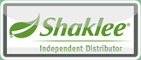 Shaklee® Logo - Cleaning Company